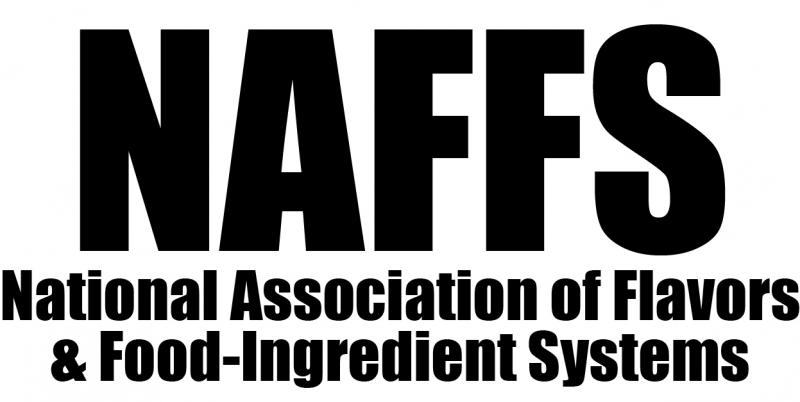 National Association of Flavors & Food Ingredient Systems Alcohol Tax Consultant